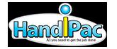 Handipac